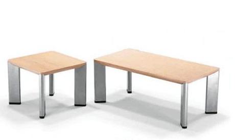 实木茶几 实木茶几 办公沙发 深圳东方华奥办公家具提供优质