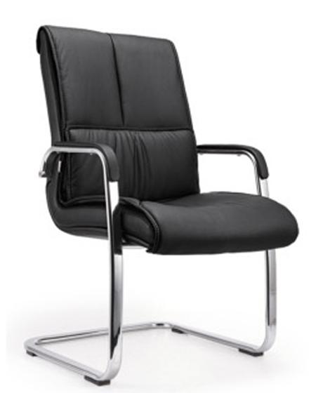时尚会议椅 cg-sshyy-19图片